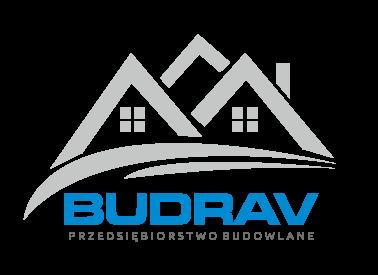 Budrav – przedsiębiorstwo budowlane